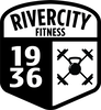 1936 RIVERCITY FITNESS